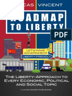 roadmap to liberty - sample chapters pdf