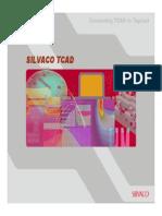 255096321-TCAD-ENG