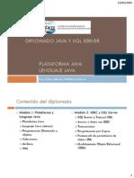 Clase_01_PlataformaJava.pdf