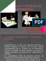 1 Modelos y Teorias de Enfermeria 2