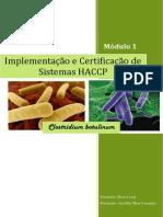 Clostridium botulinum Ana Rita Caramelo.pdf