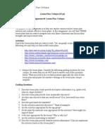 lesson plan critique-2