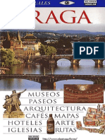 Praga - El País Aguilar