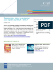 Biblio Flash Ressources de Preparation Aux Certifications Delf Dalf