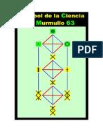 M-63 El Arbol de La Ciencia, Manuel Susarte