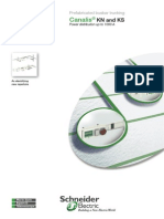 Brosura KN KS DESWED105024EN 6pag(EN).pdf