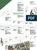 Brosura Panorama DESWED105028EN 6pag(EN).pdf