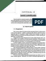 capitolul-4.pdf