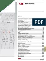 FRENT015405_Ch7.pdf