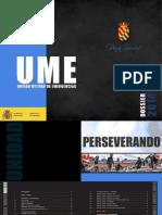 Dossier 2014 Web