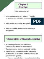 Intermediate Accounting Kieso chap 1