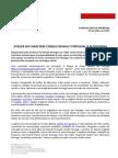 Comunicado Atelier Do Caractere 15.07.29