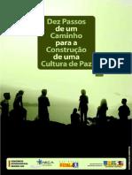 20110615171832_17-cartilhaconstruçãodepazneca