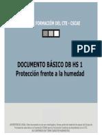 05-DB-HS-1