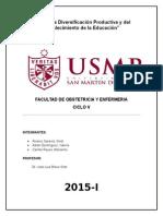Monografia Farmacologia Corregida 2015 I.docx