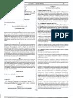 Refundido Ley No 779 Ley Integral Violencia hacia mujer reformas incorporadas.pdf