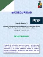 Bioseguridad Nutricio 769 n 271015