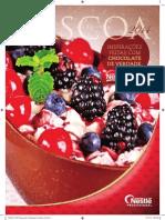 receituario-pascoa-2014-premium.pdf