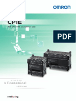 cp1e_p060-e1_11_1_csm2119