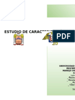 Estudio de Caracterización de Residuos Sólidos Domiciliarios_florencia de Mora 2015xxx