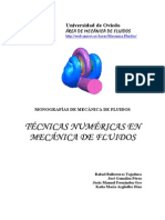 Ballesteros-Tecnicas Numericas en Mecanica de Fluidos