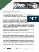 Motorshow Press 03