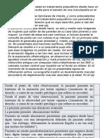 Casos clinicos.pptx