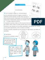 ACTIVIDAD SIENTO CON MI CORAZON DE AUTOCONOCIMIENTO.pdf