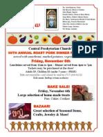 CPC Newsletter NOVEMBER 2015.pdf