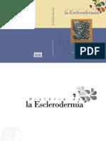 Historia de La Escleroderma OK (1)