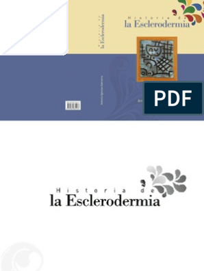 """Le patologie degenerative del rachide: conosciamo meglio il """"mal di schiena"""""""