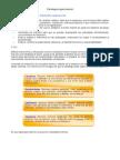 Herramientas Para La Mejora de Las Organizaciones Doc