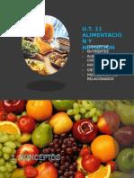u.t. 12 Alimentación y Nutricion_3