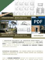 Arquitetura_bioclimática