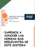 SISTEMA DOCUMENTAL CONTABLE.pptx
