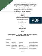 BET5904.pdf