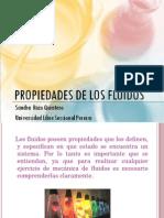 propiedadesdelosfluidosdensidad-120623120128-phpapp02