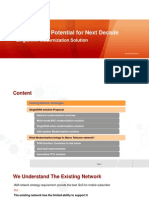 SingleRAN Network Solution for IAM 20111009 VF.pdf