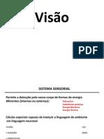 biof_biol_aula12