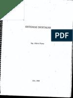 Sistemas Digitales (1)