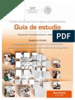 25-EXTRA Guia Estudio Complementaria Formacion Ciudadana-2