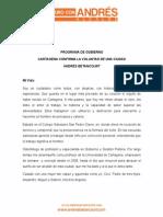 plan_de_gobierno_-_andres_betancourt.pdf