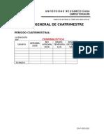 Ea-f-005-002 Reporte General de Cuatrimestre.xlsx