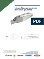Especificaciones_Técnicas_Luminaria