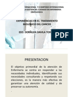 1 - Experiencias en el tratamiento biológico del cáncer.pdf