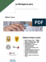 2 - Tratamiento biológicos para Cáncer.pdf