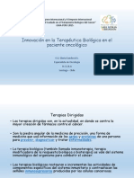 3 - Innovación en la Terapéutica Biológica en el paciente.pdf