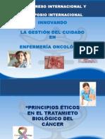 4 - Innovando la gestión del cuidado en enfermería oncológica.pptx