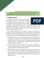 PROPESTA TECNICA FINAL.pdf