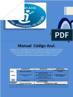 MANUAL CODIGO  AZUL 14-08-2012.pdf